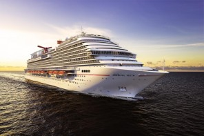 Here's What You Need To Know About The Carnival Vista