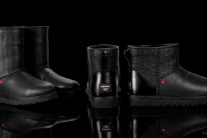 UGG Launches Limited Edition Star Wars by UGG Collection