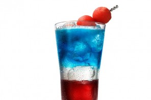 8 Festive Cocktails for the 4th of July